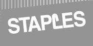Officenet Staples